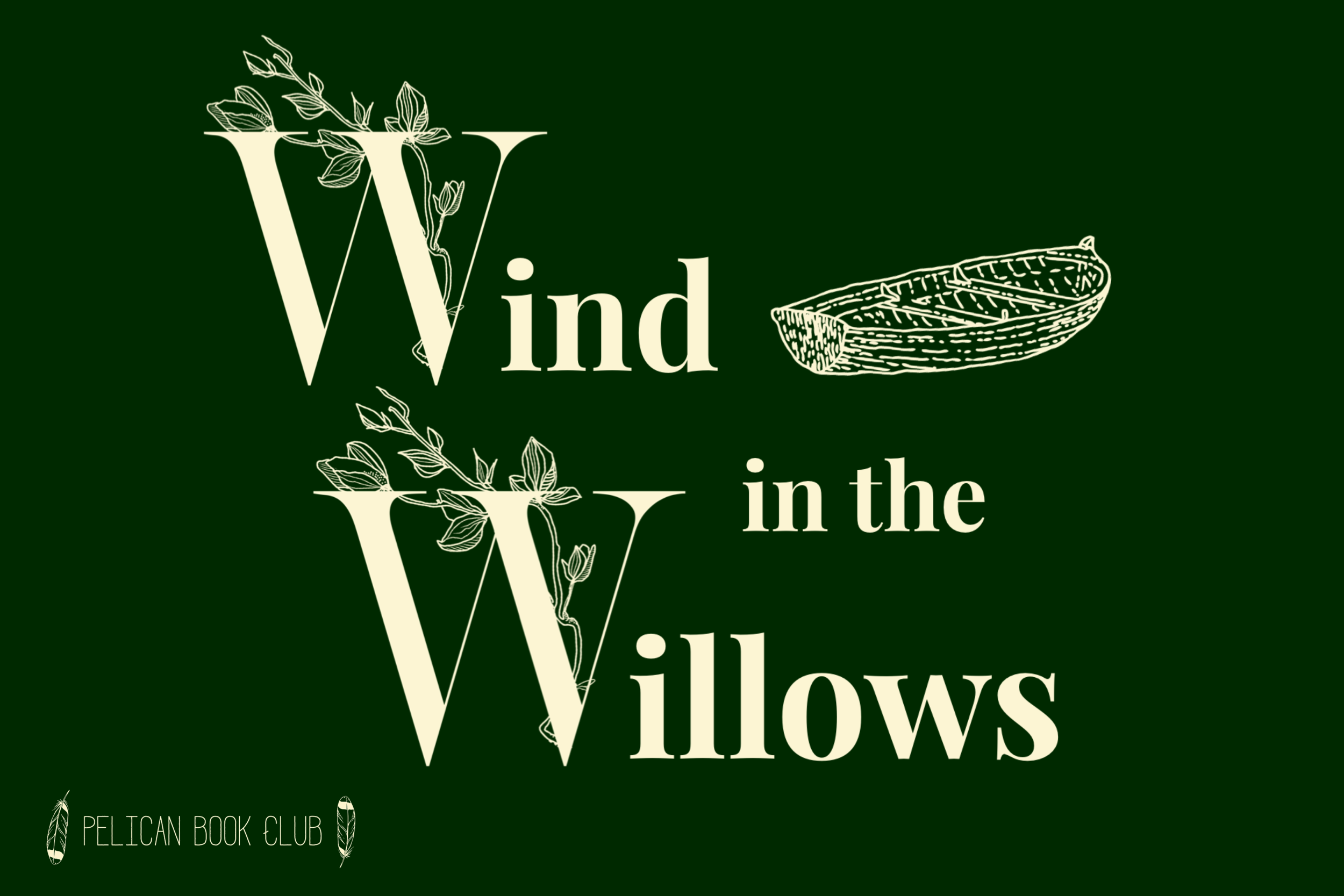 BookClub:WindintheWillows.png