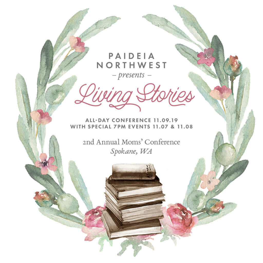 Living-Stories-Graphic-1024x1024.jpg