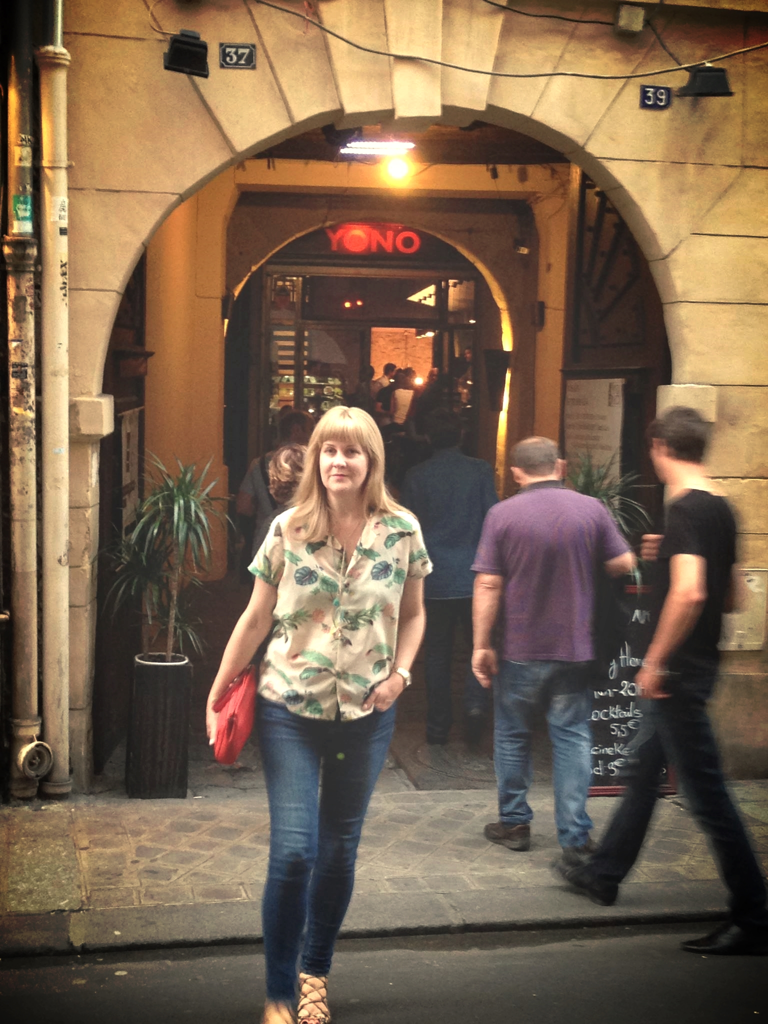 Heather - first day in Paris 2.jpg