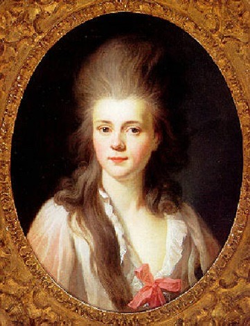joseph-siffred-duplessis-portrait-of-the-comtesse-destavager (1).jpg