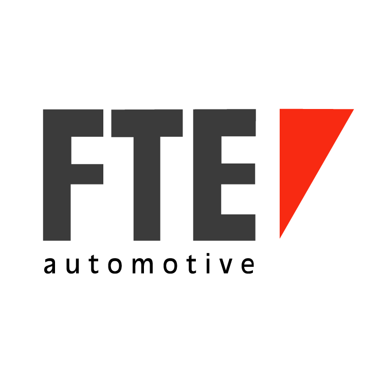 Cassie's Past Speaking - FTE Automotive