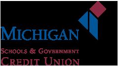 Cassie's Past Speaking - Michigan Schools & Government Credit Union