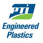 Cassie's Past Speaking - PTI Engineered Plastics