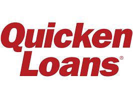 Cassie's Past Speaking - Quicken Loans
