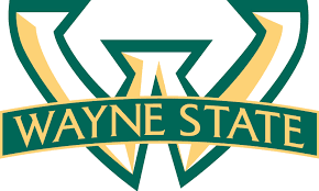 Cassie's Past Speaking - Wayne State University