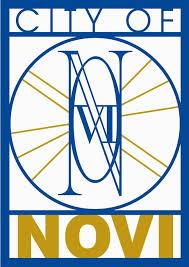 Cassie's Past Speaking - City of Novi