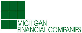 Cassie's Past Speaking - Michigan Financial Companies