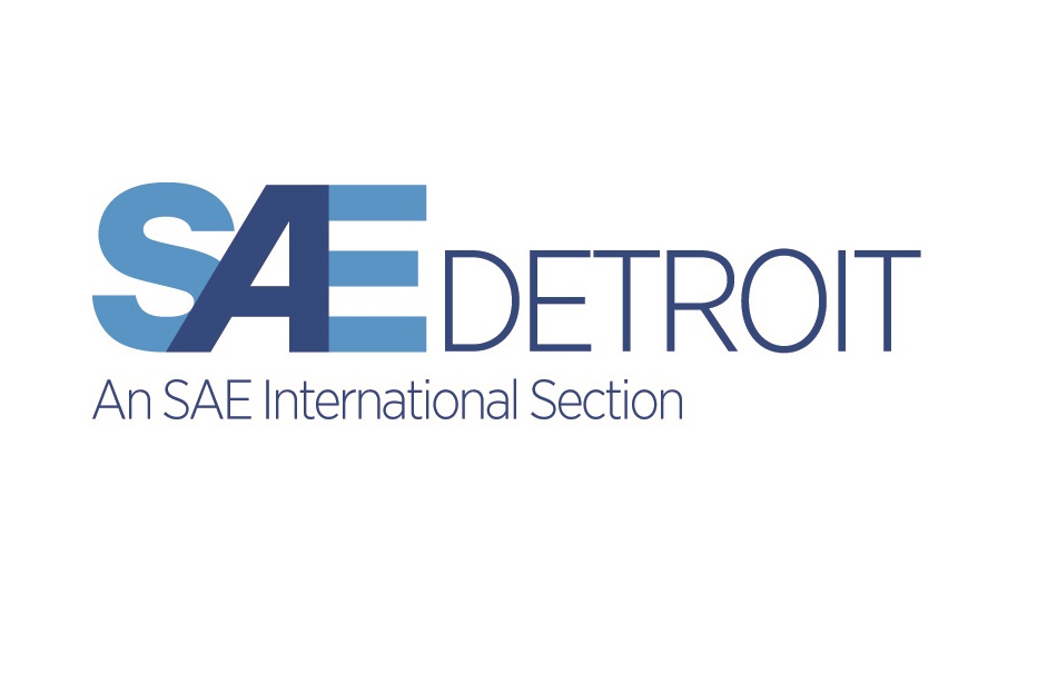 Cassie Sobelton - SAE Detroit