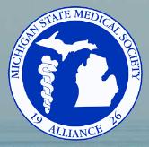 MSMSA Logo 1.PNG