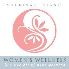 women wellness mack.png