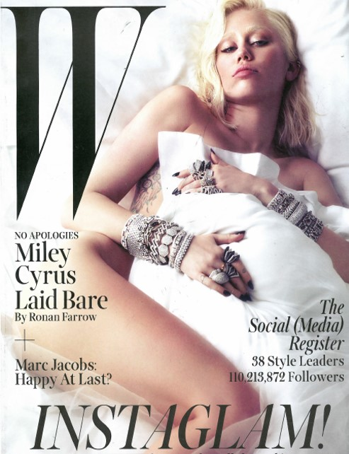 W-mag-cover-March-2014.jpg