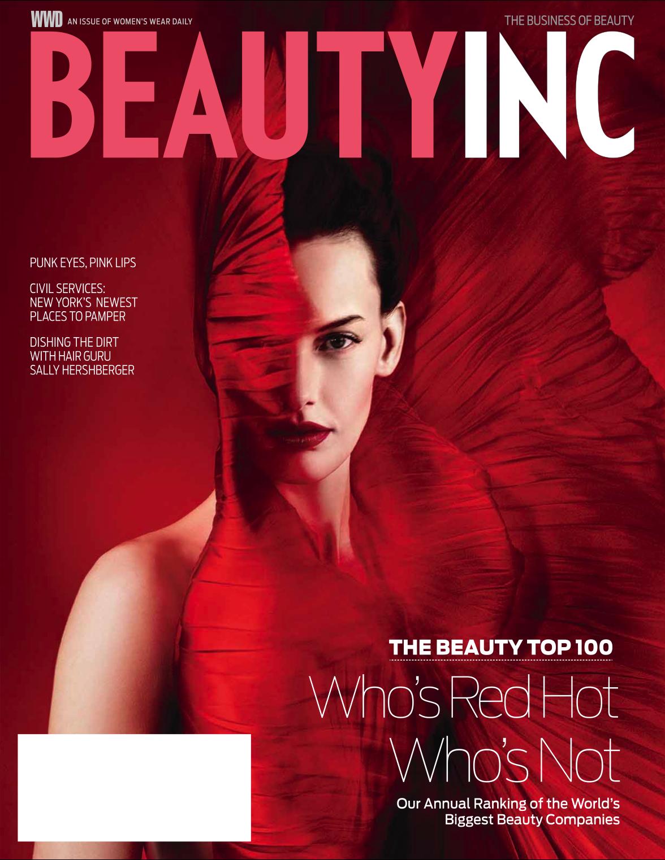 beauty-inc.png