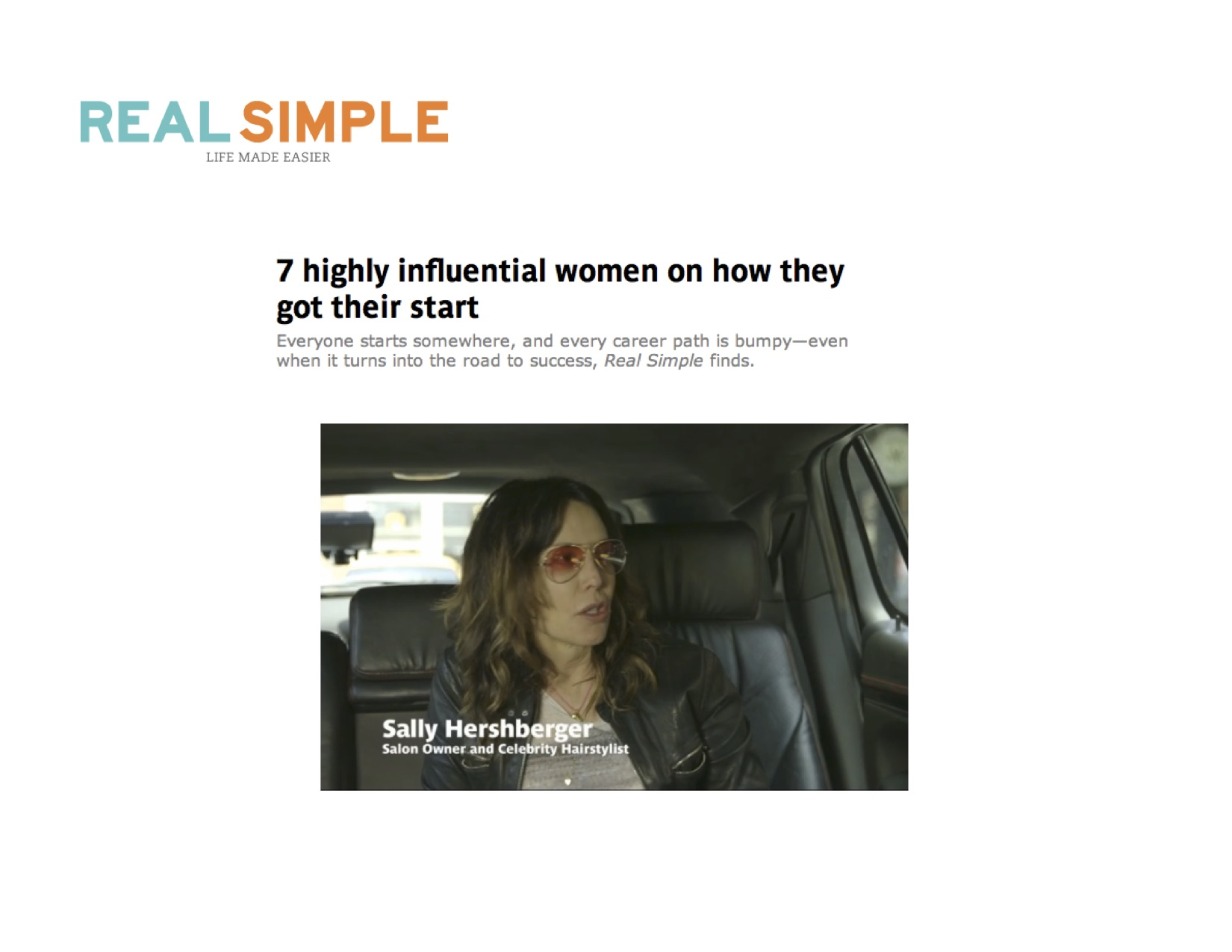 Sally Hershberger - Realsimple.com#4 - August 2014.jpeg