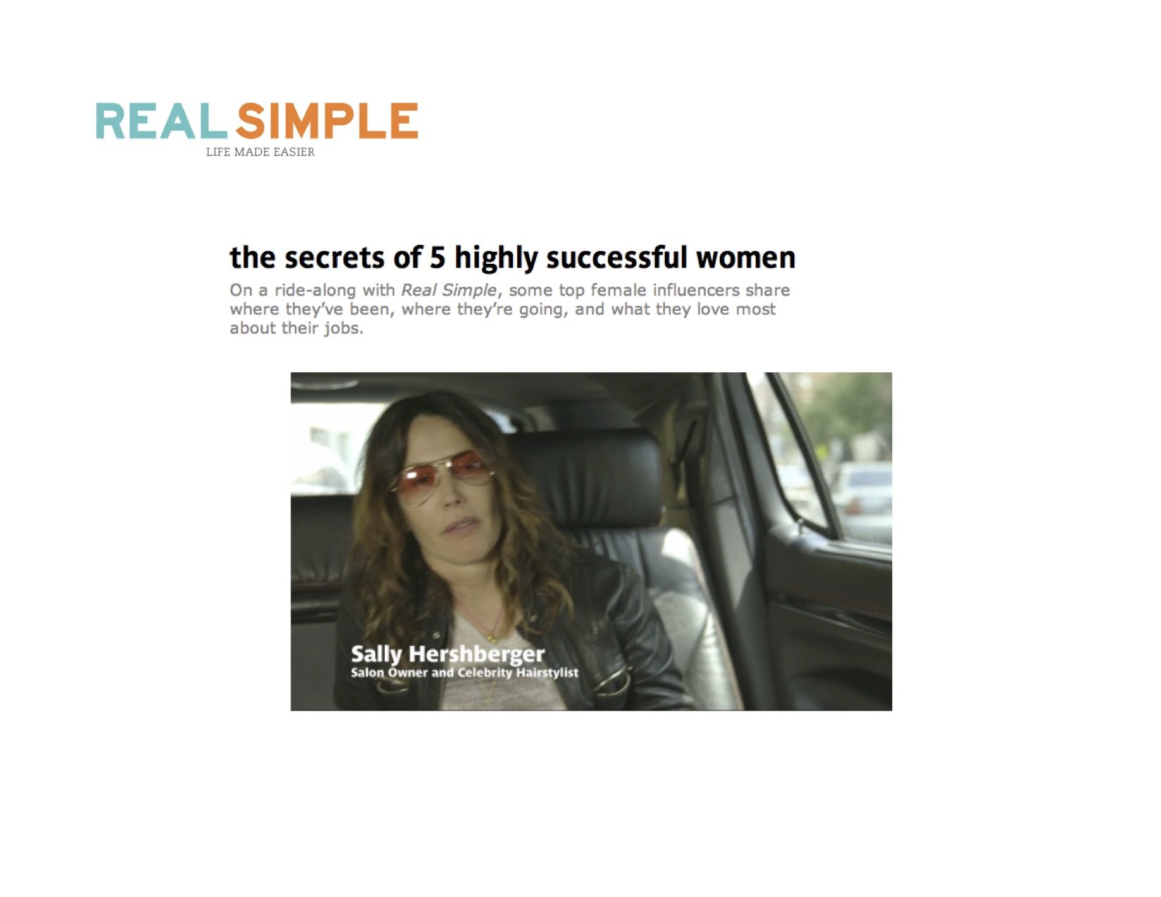 Sally Hershberger - Realsimple.com#3 - August 2014.jpeg