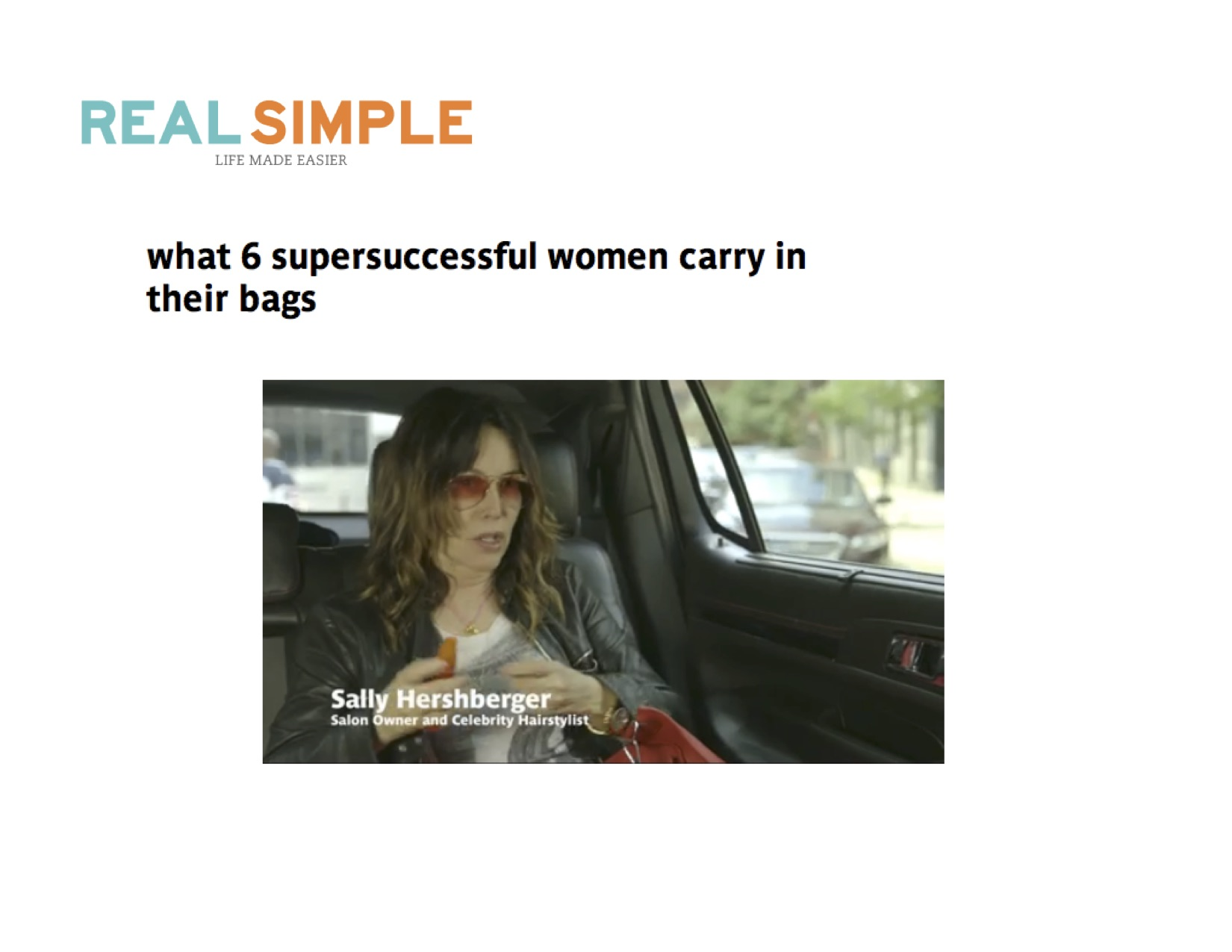 Sally Hershberger - Realsimple.com#2 - August 2014.jpeg