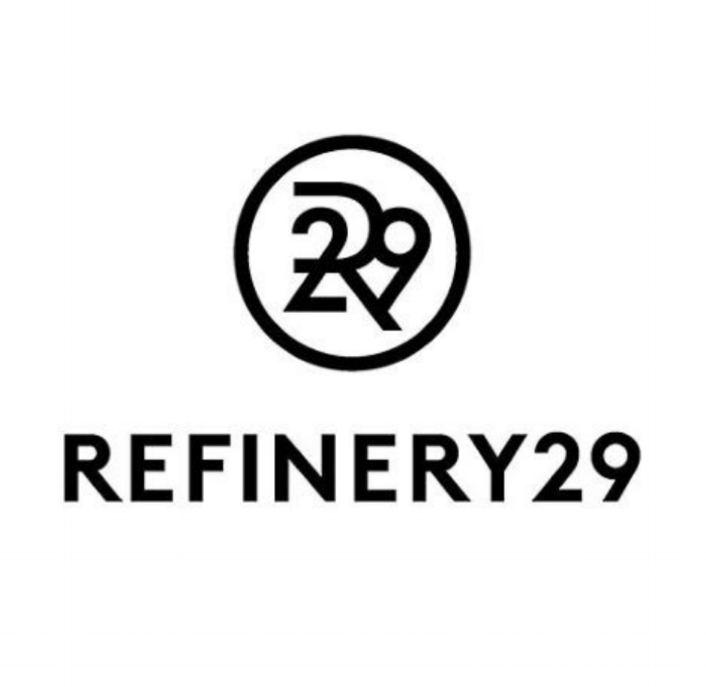 24K Haircare and Sally Hershberger featured in REFINERY29