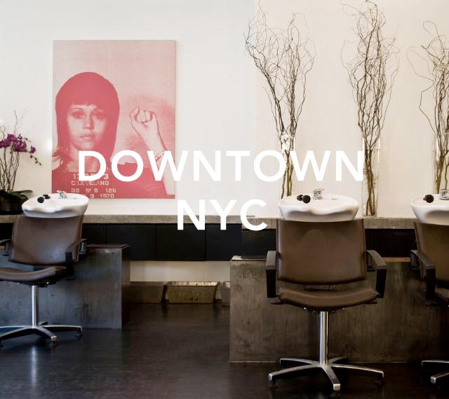 SH_Salon_Downtown_NYC.jpg