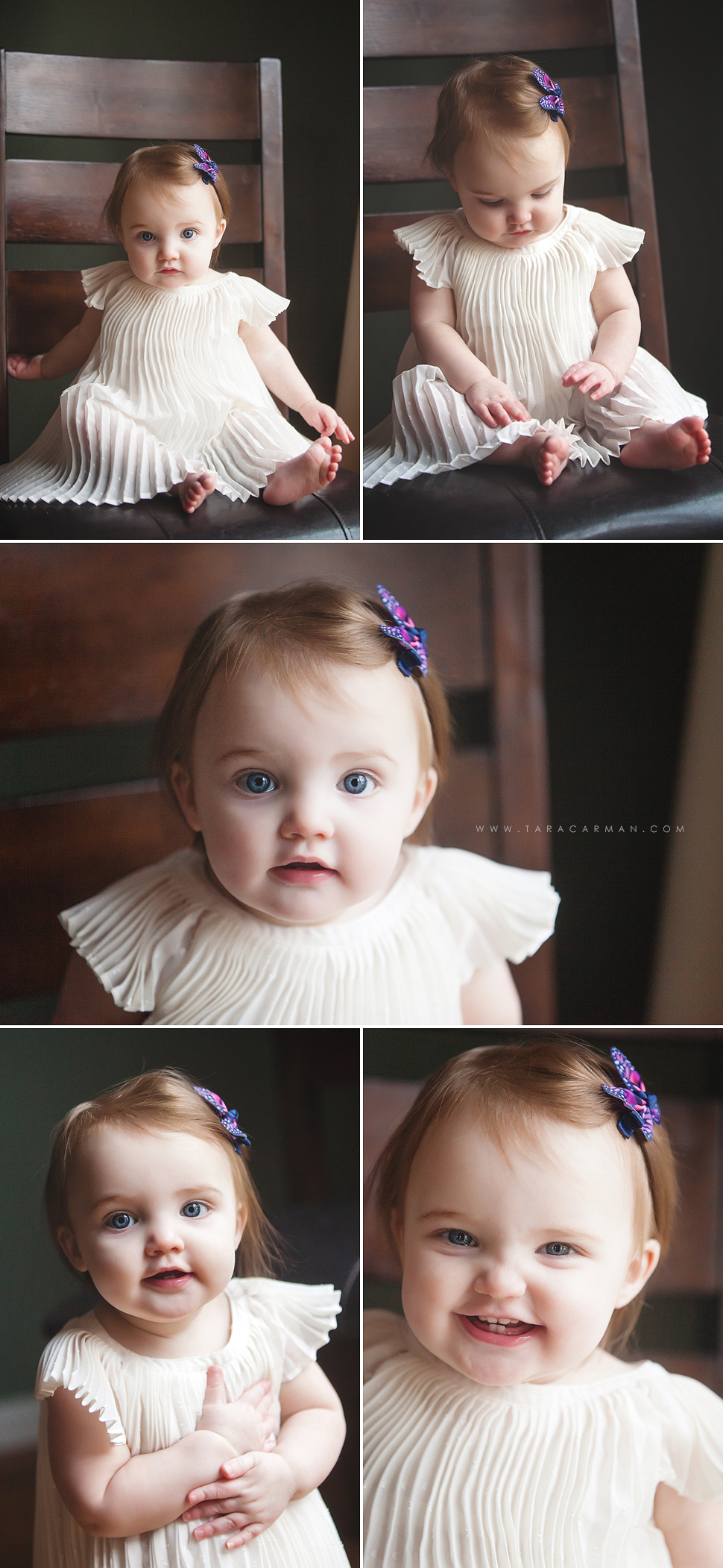 first-birthday-portraits-at-home-pleated-cream-dress.jpg