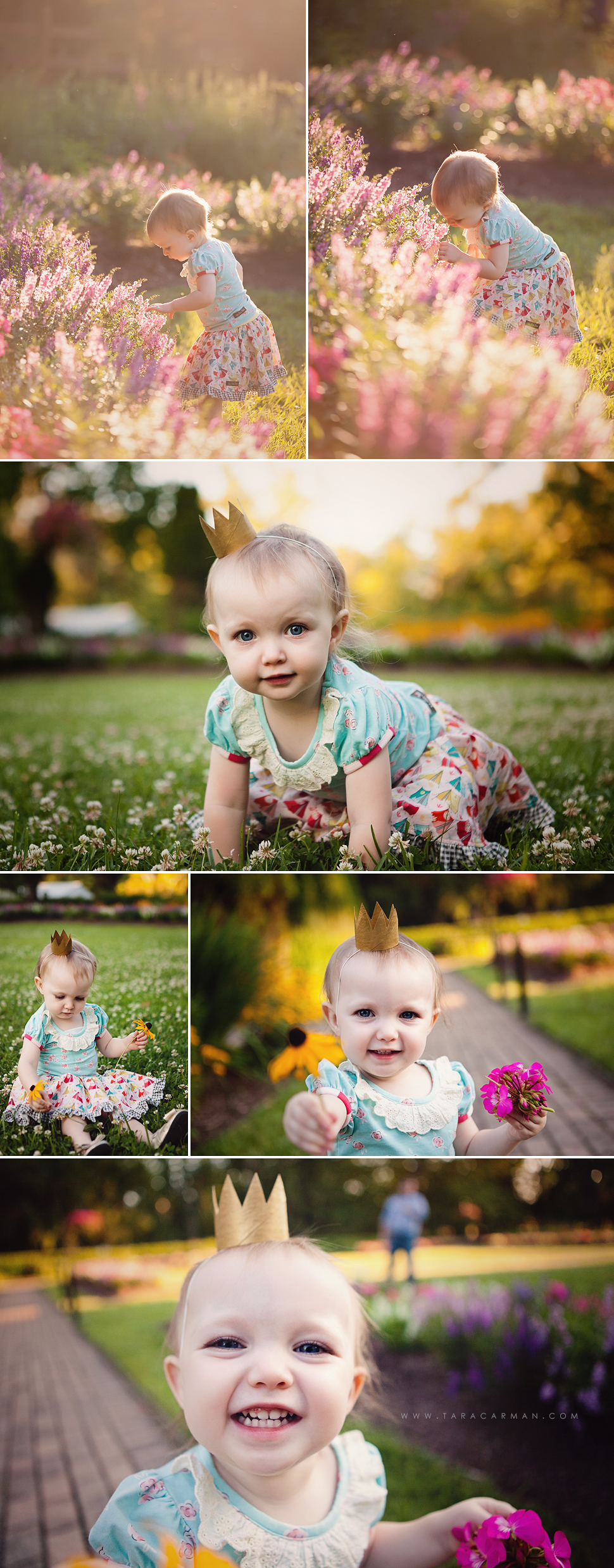 baby-portrait-photography-northeast-ohio.jpg