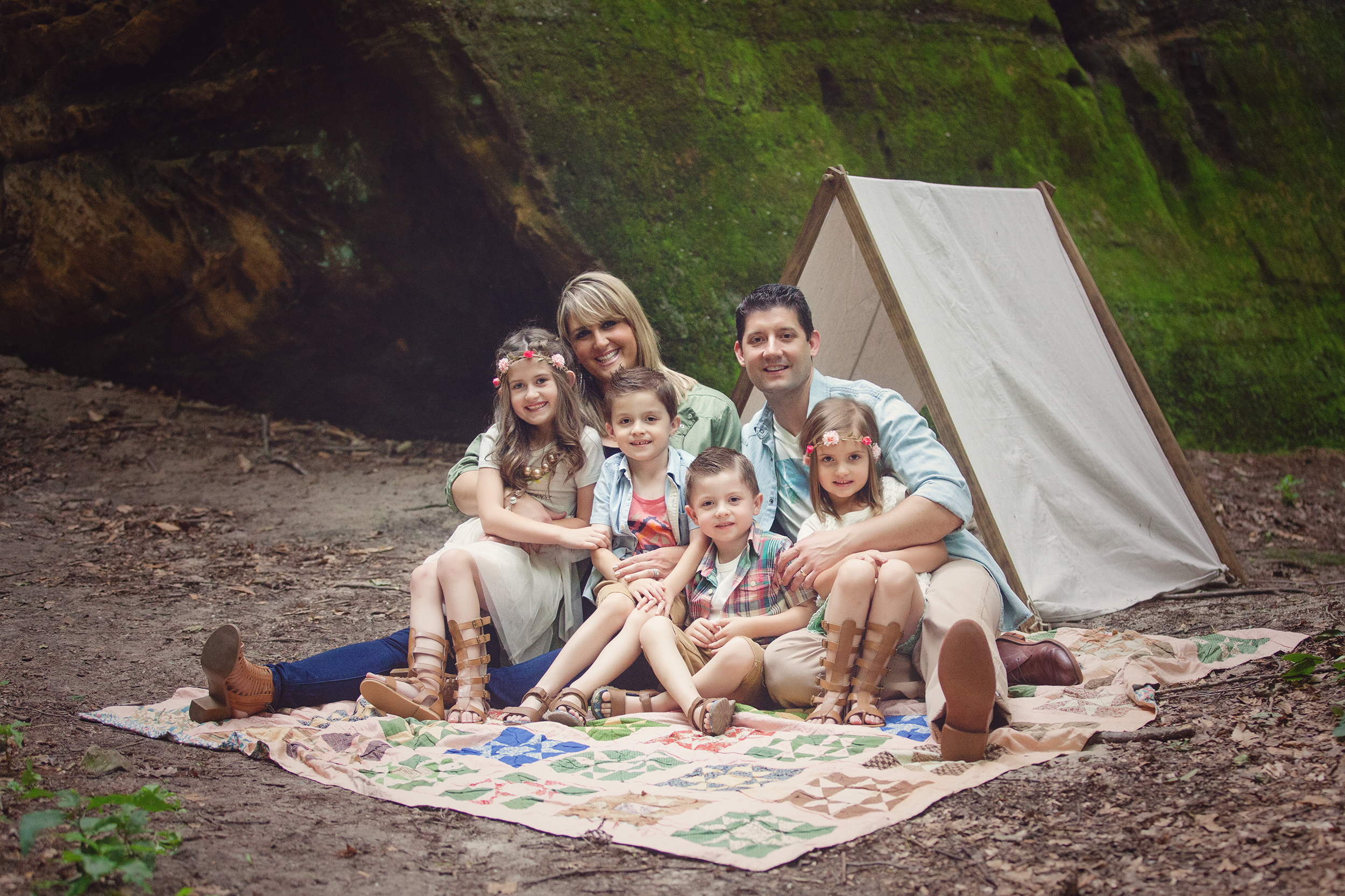 akron family portrait photographer.jpg
