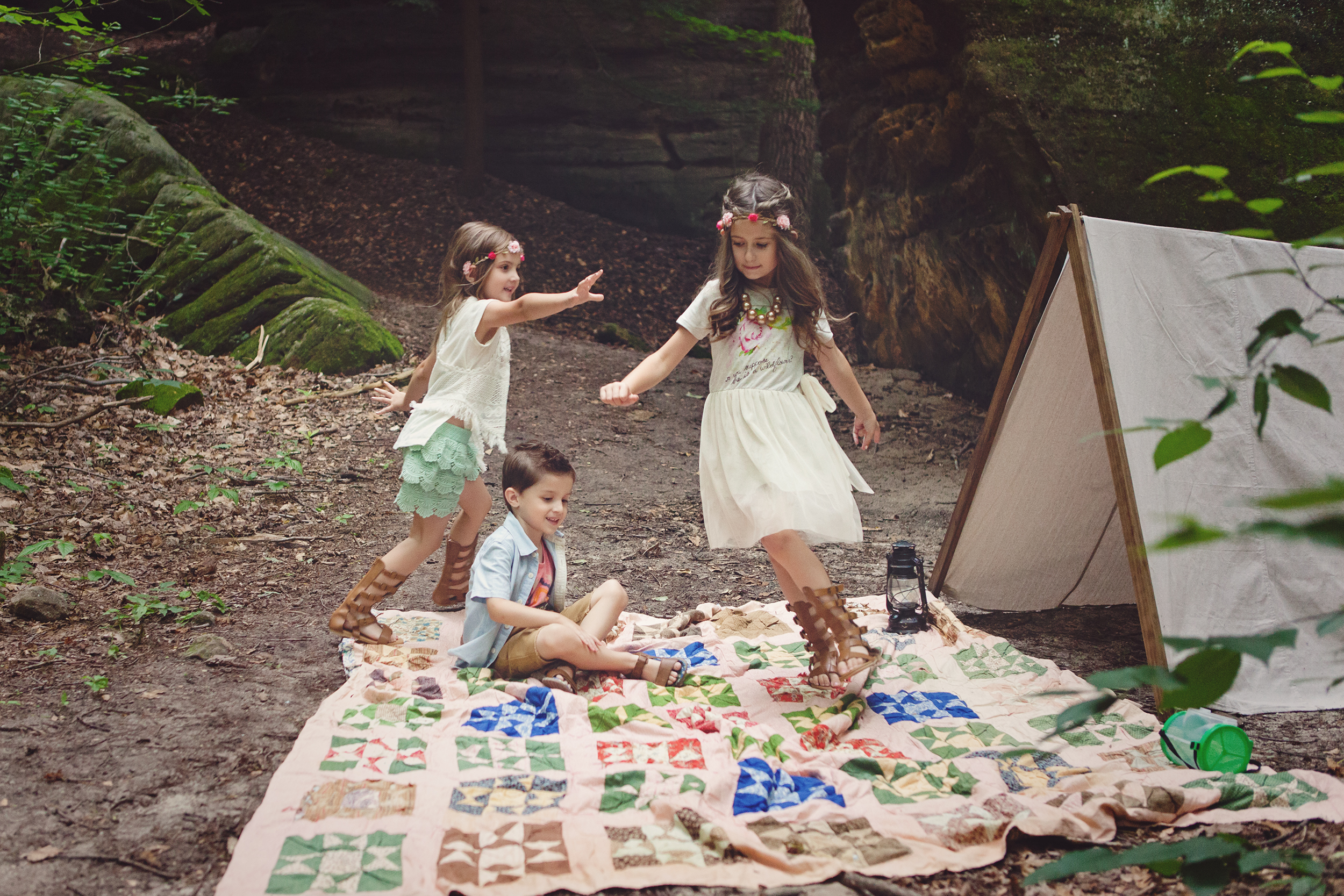 kids playing in the woods.jpg