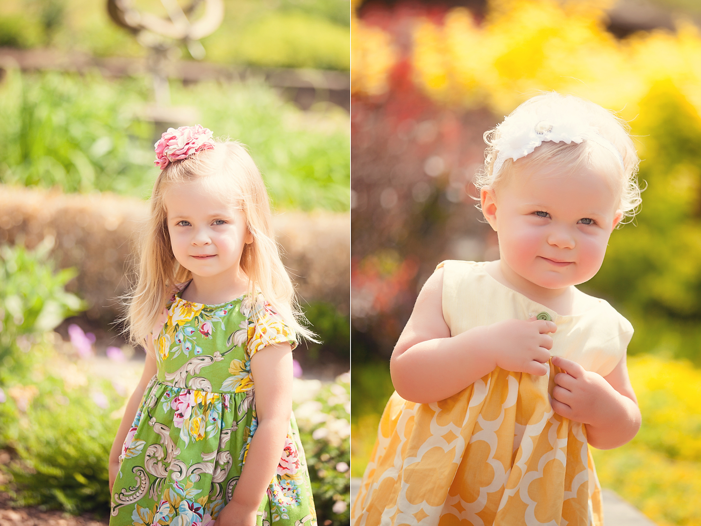 cleveland-baby-photographer.jpg