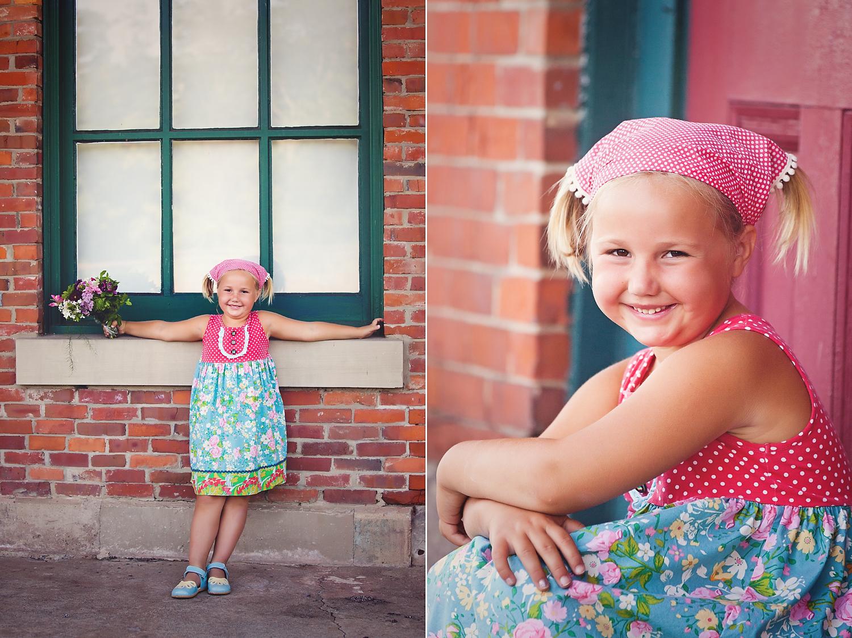 kids-photographer-northeast-ohio.jpg