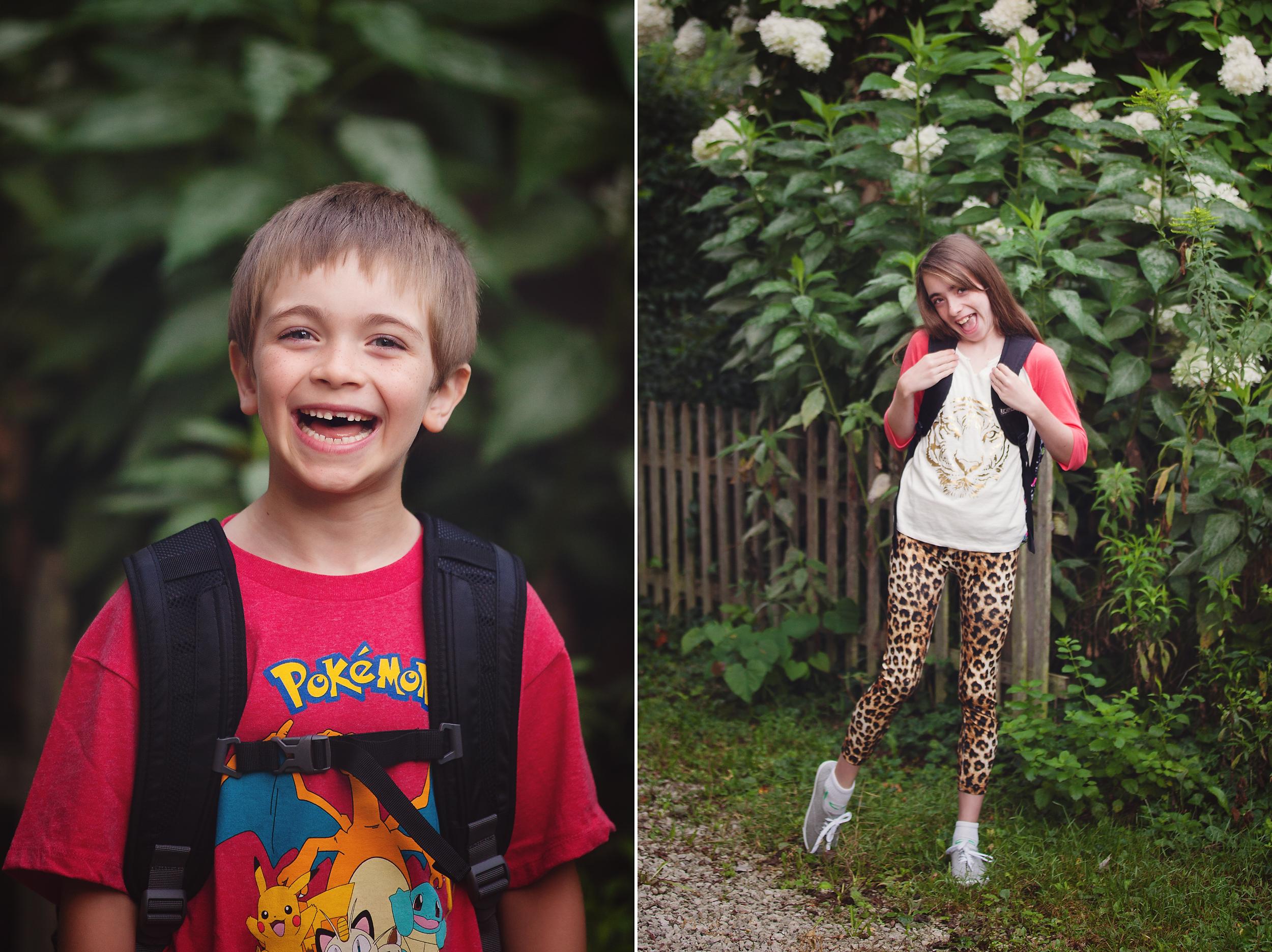 back-to-school-northeast-ohio-childrens-photographer.jpg