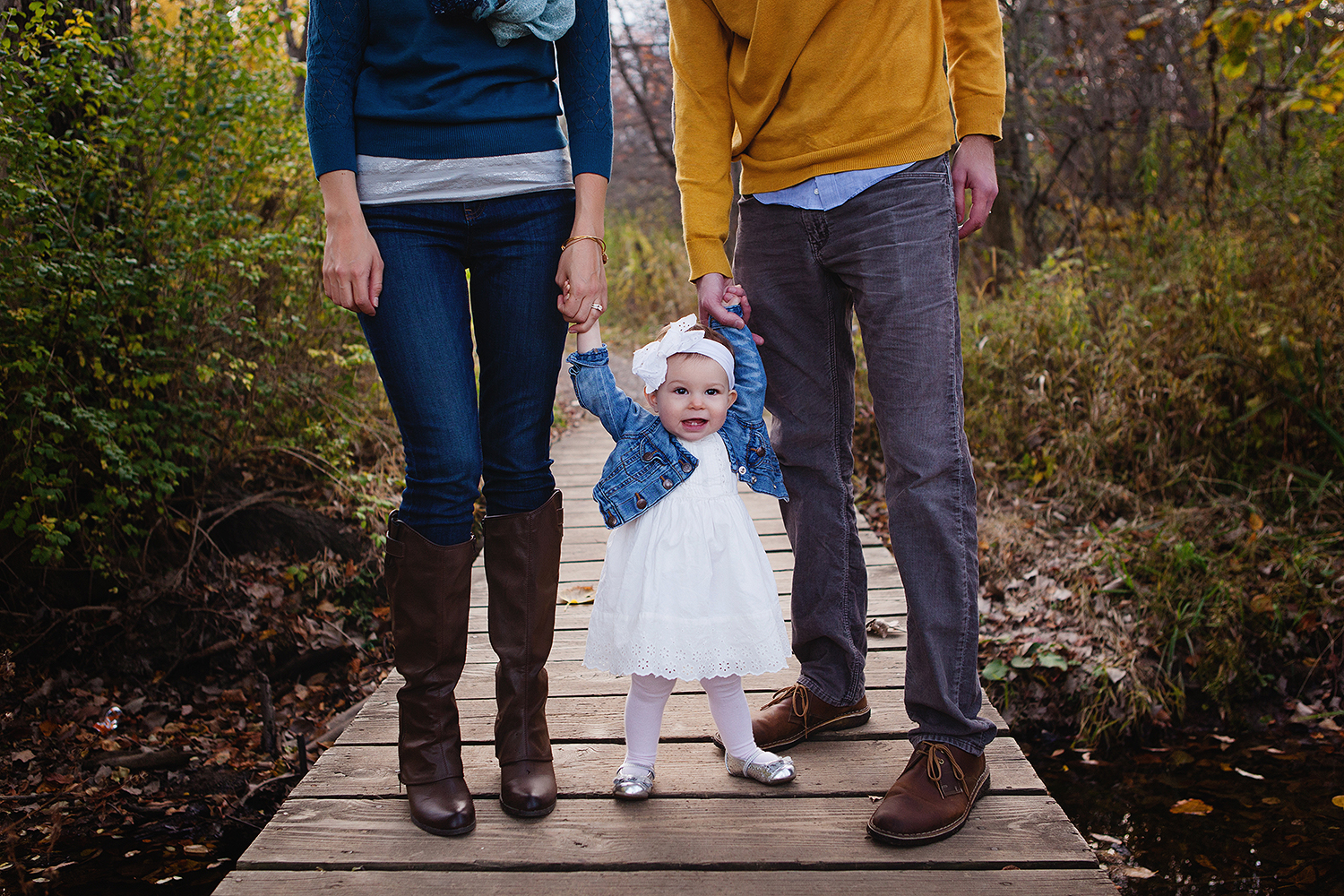 fall-family-photos-northeast-ohio.jpg