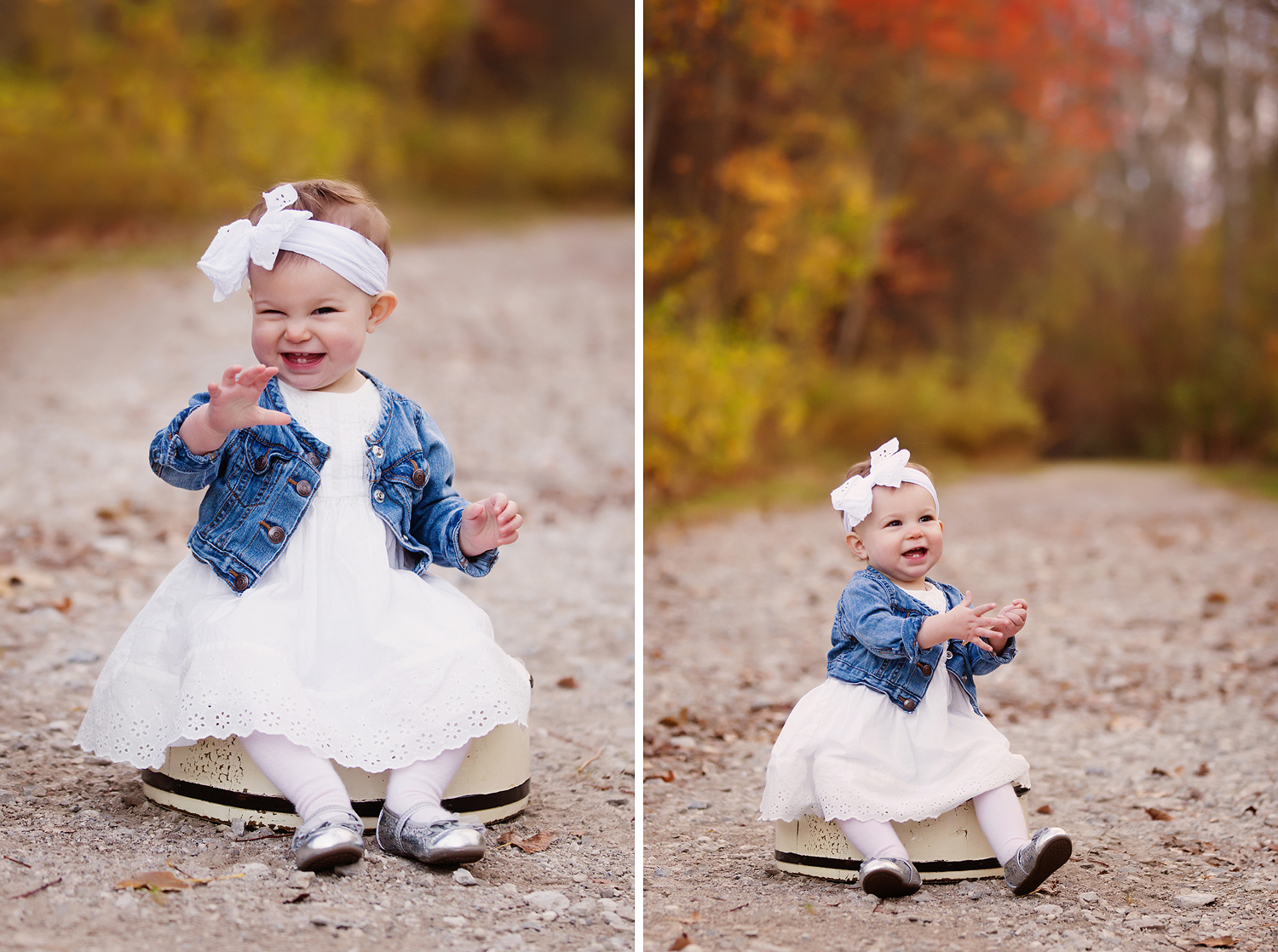 outdoor-fall-baby-childrens-portrait-photographer-northeast-ohio.jpg