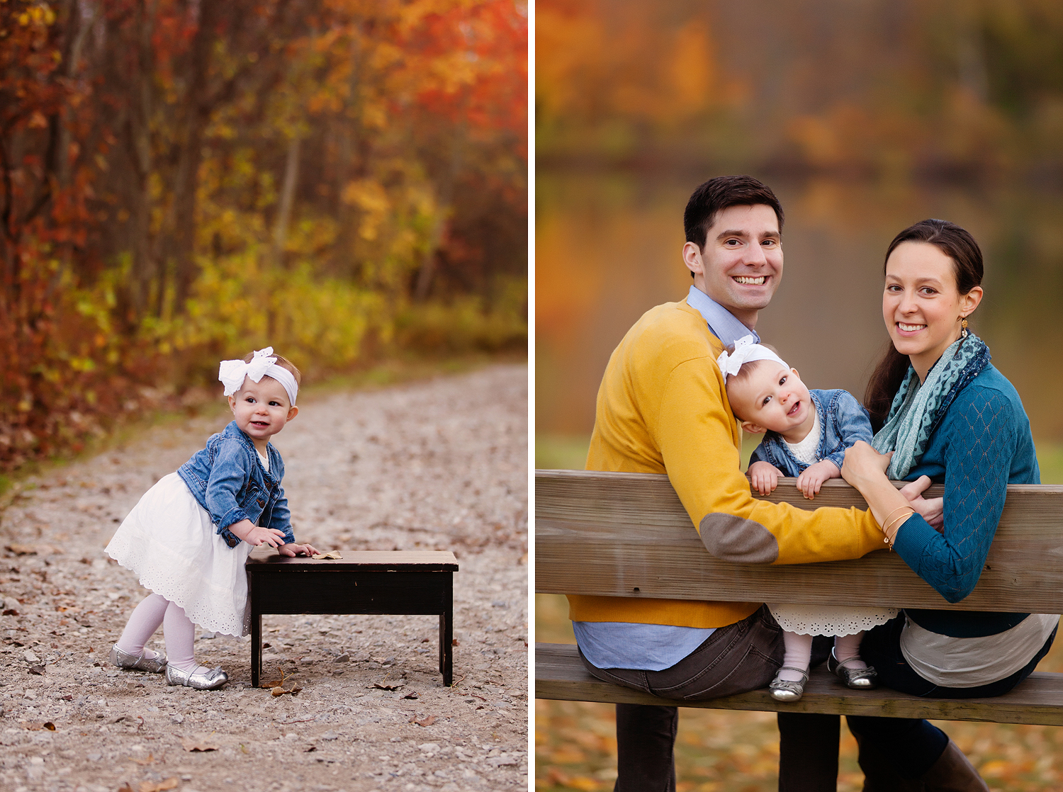 akron-cleveland-fall-family-portrait-photography.jpg