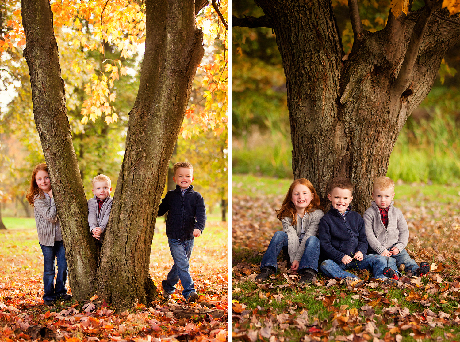 childrens-outdoor-photography-cleveland-akron-canton.jpg