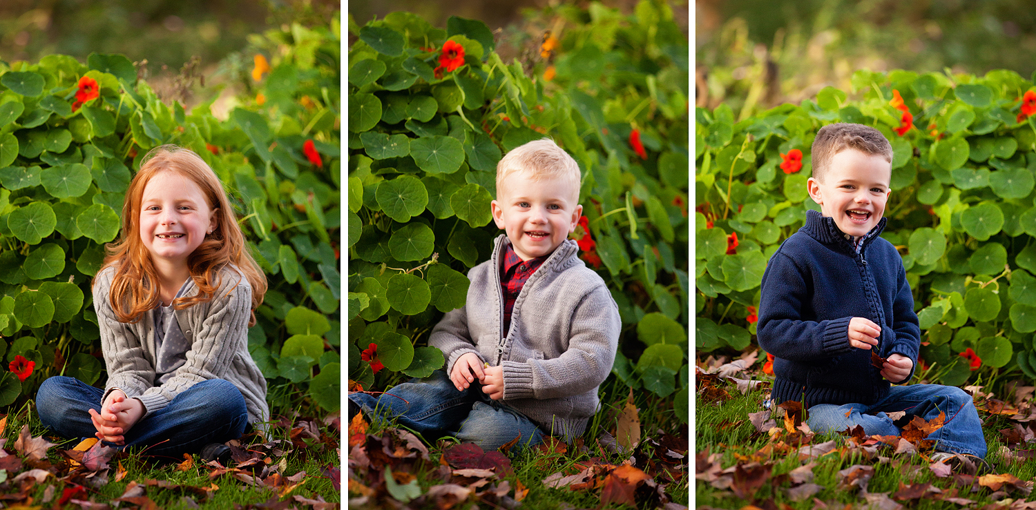 kids-portraits-outdoor-at-home-akron-ohio.jpg