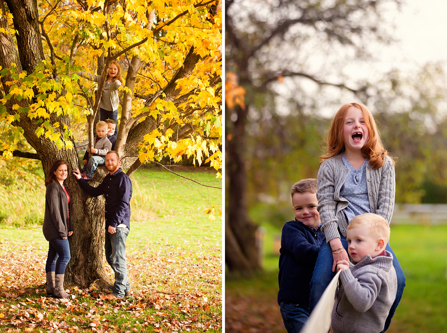 fall-photography-siblings-family-portraits-akron-cleveland-ohio.jpg