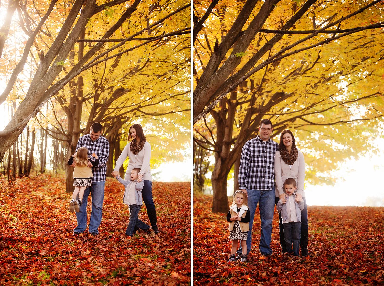 ohio-fall-family-photographer-akron-cleveland-kent.jpg
