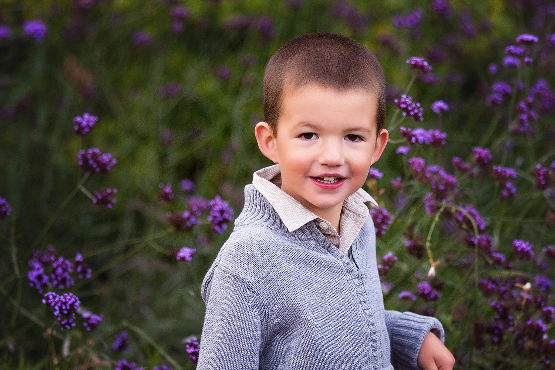 childrens-photographer-akron-cleveland-northeast-ohio.jpg