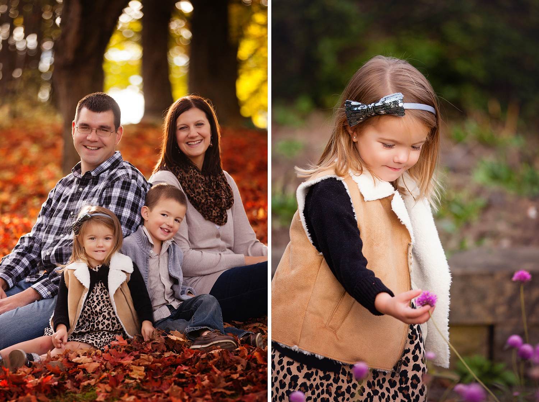 outdoor-fall-family-photos-akron-cleveland.jpg