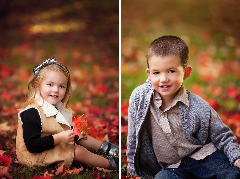 fall-childrens-portraits-kent-akron-cleveland-ohio.jpg