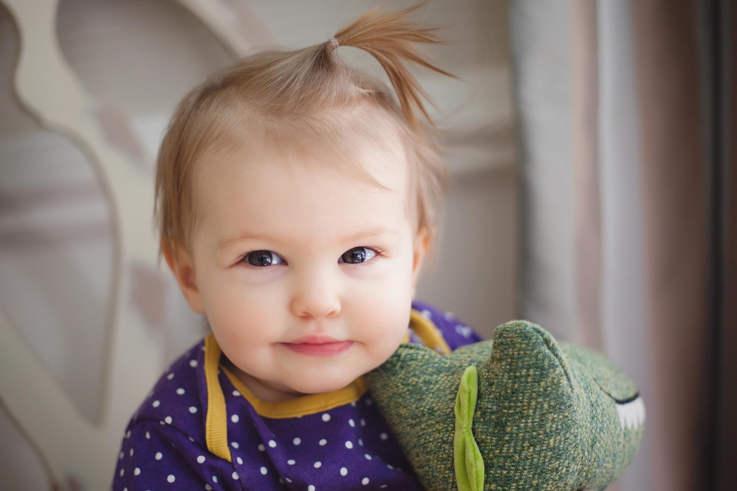 professional-childrens-photographer-akron-ohio.jpg