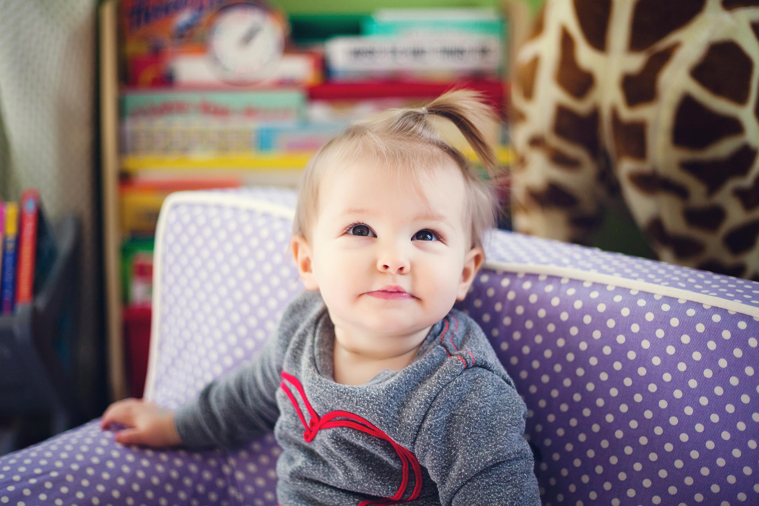 best-childrens-photographer-cleveland.jpg