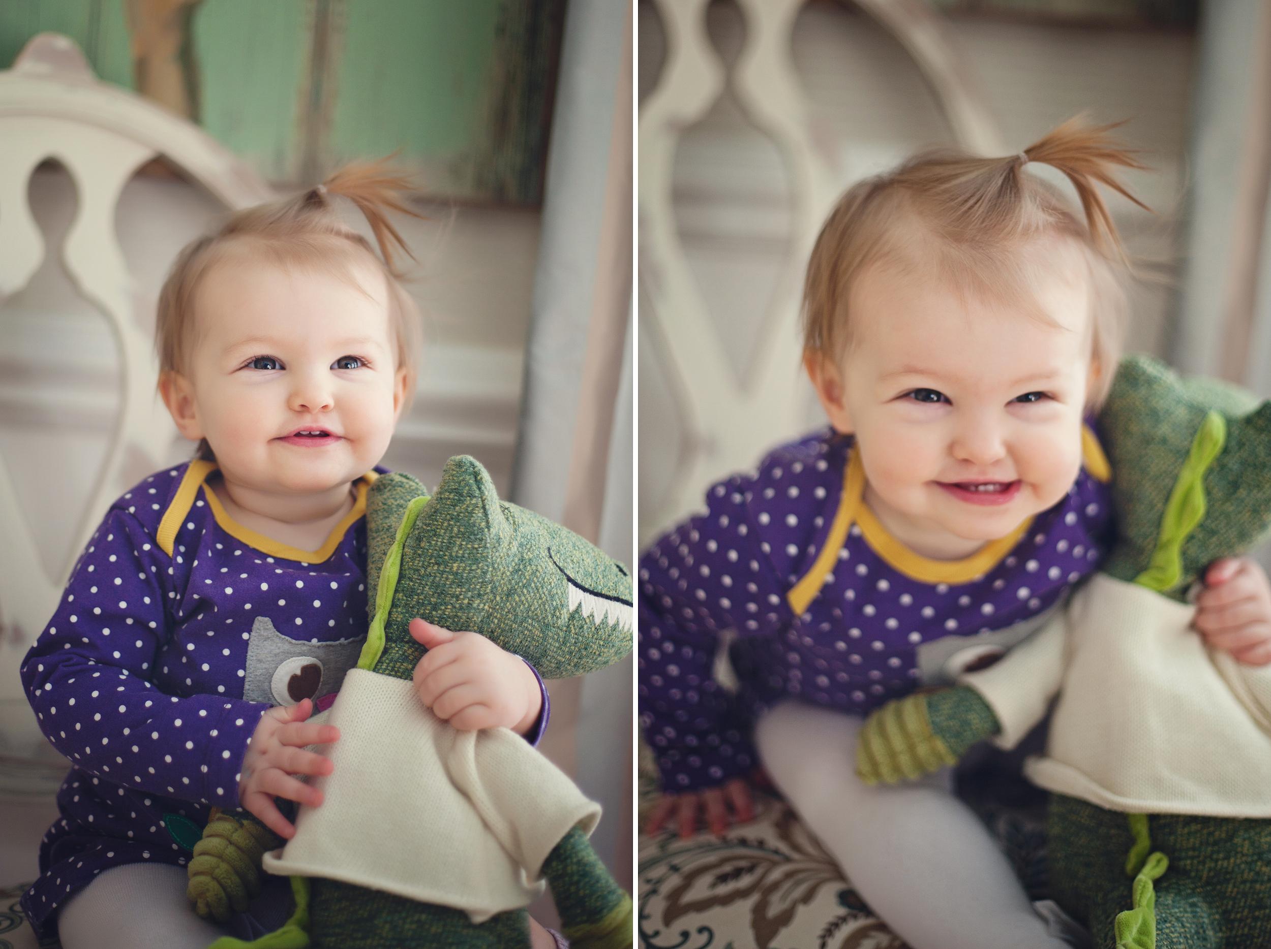 happy-smiling-baby-portraits.jpg