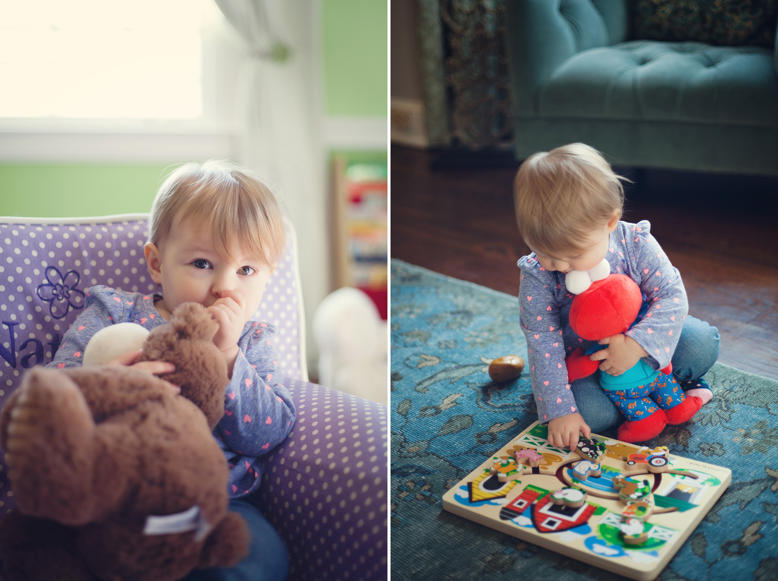 lifestyle-family-photography-northeast-ohio.jpg