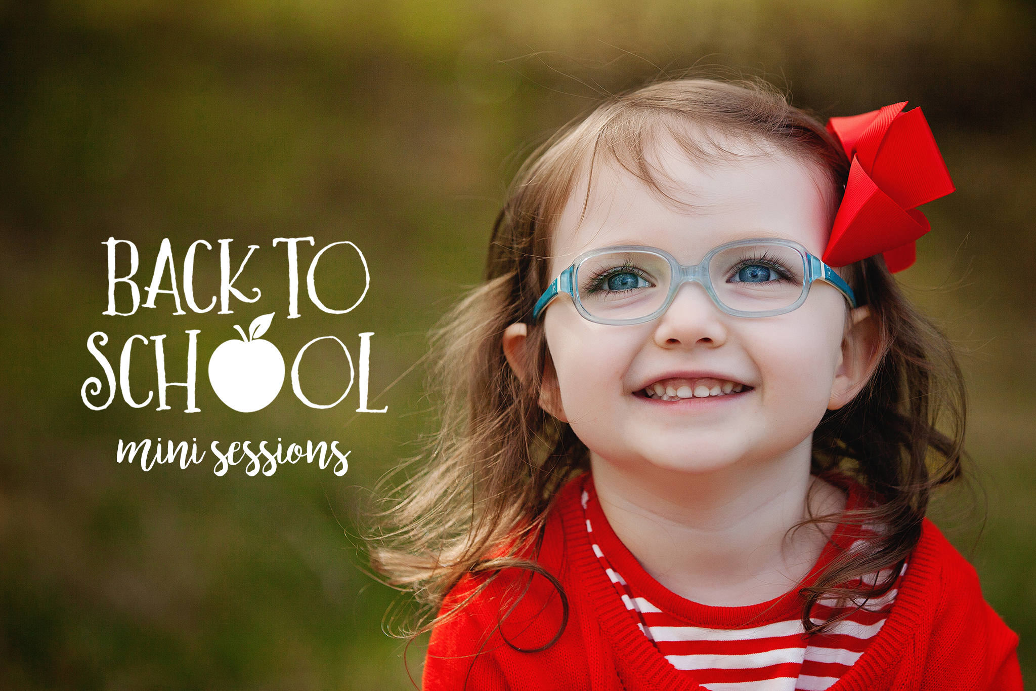 akron-cleveland-kent-stow-hudson-back-to-school-mini-session-photographer.jpg