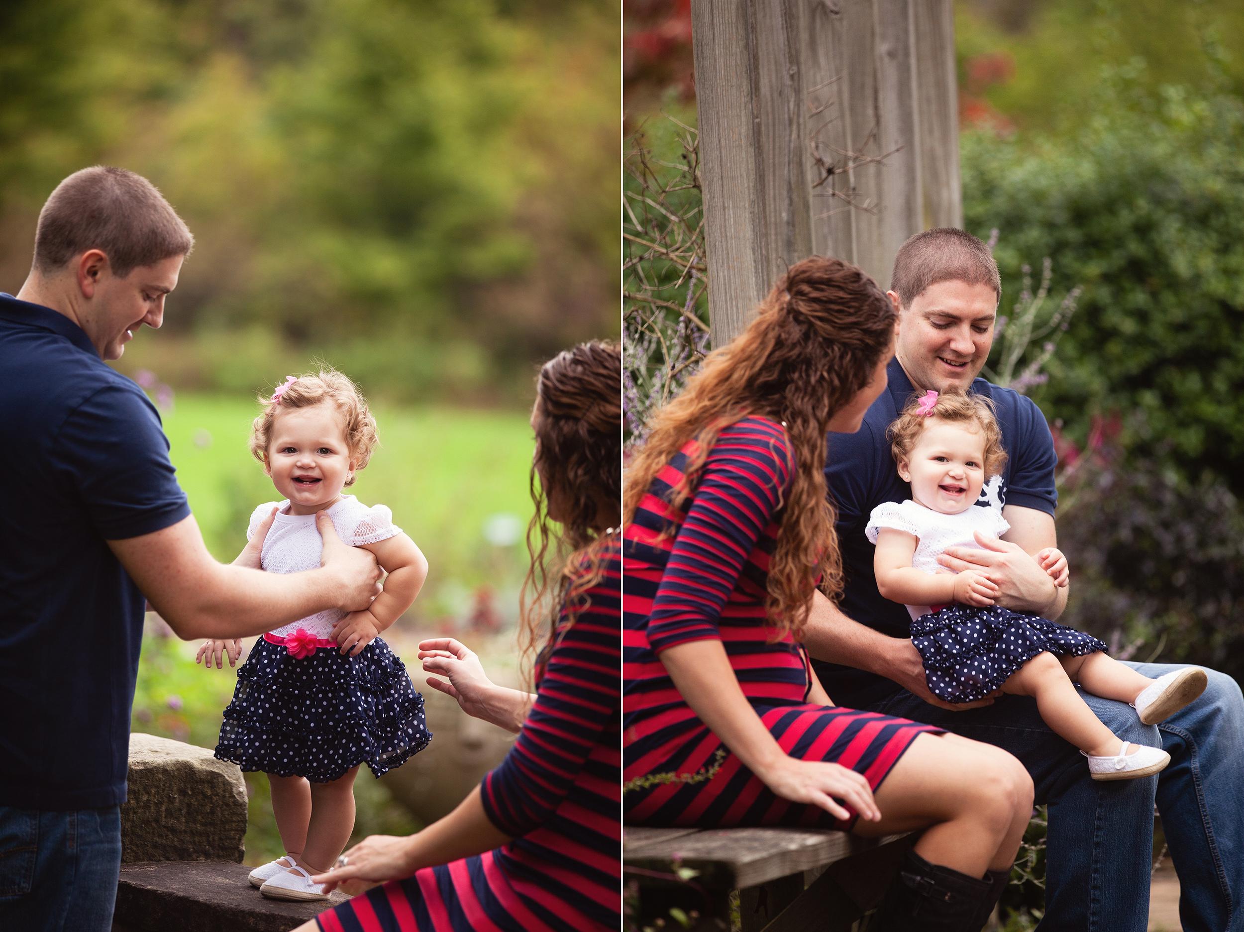 kent-stow-hudson-chagrin-falls-aurora-bay-village-family-portrait-photographer.jpg