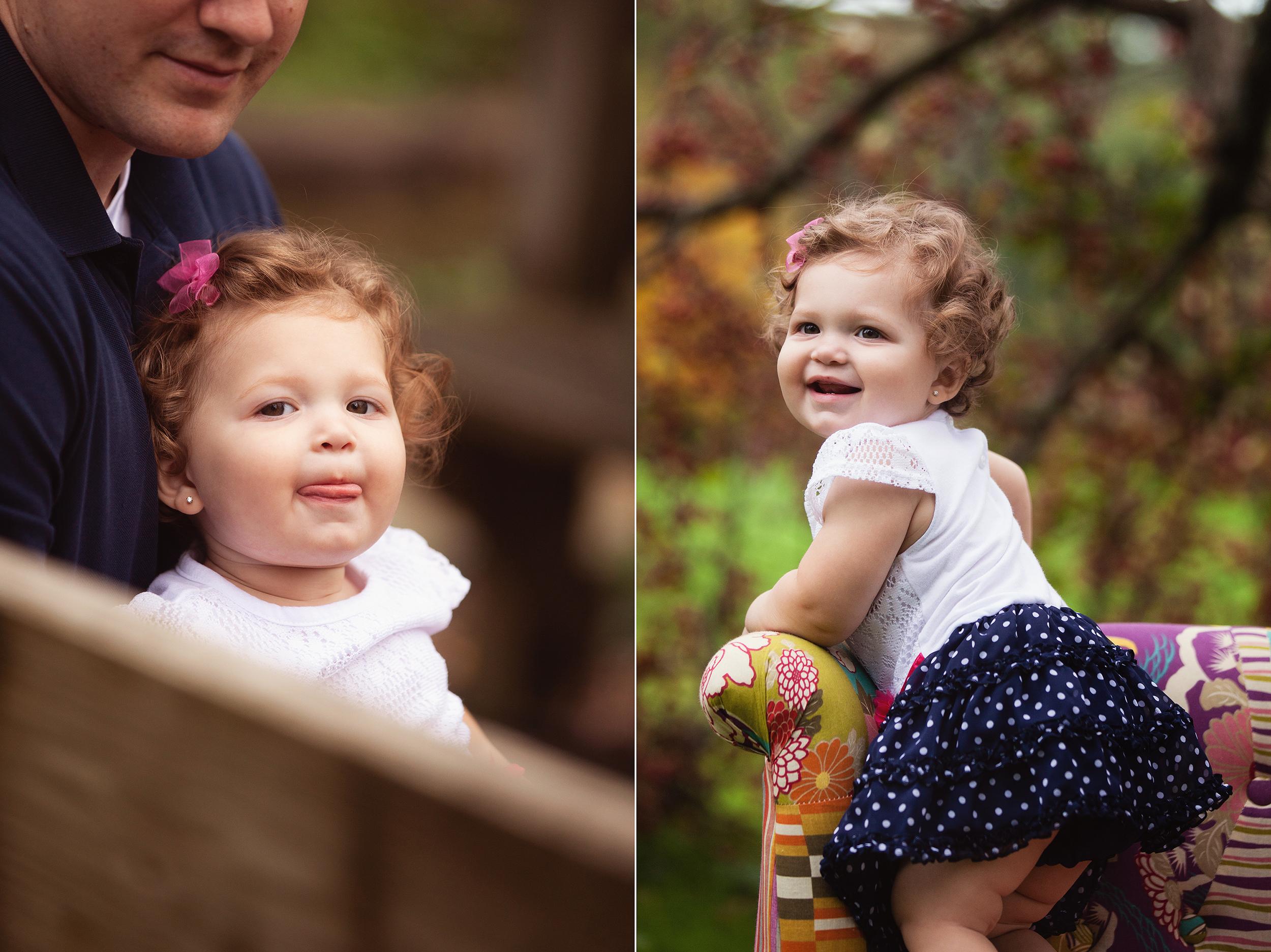 hudson-stow-family-photographer.jpg