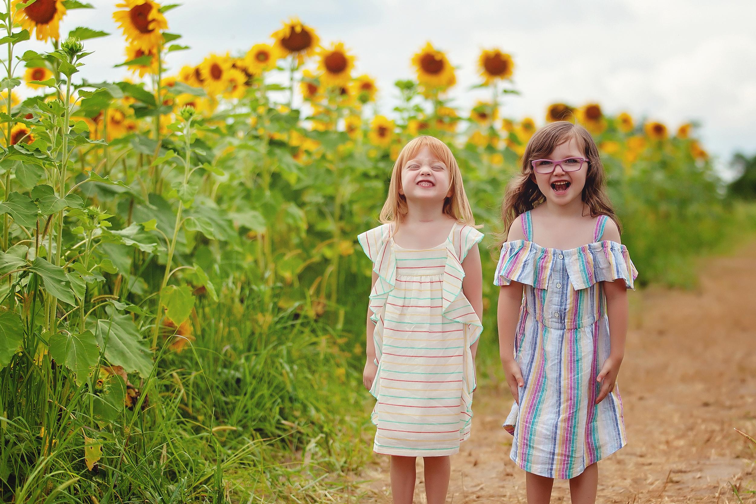 outdoor-childrens-photographer-kent-stow-hudson-ohio.jpg