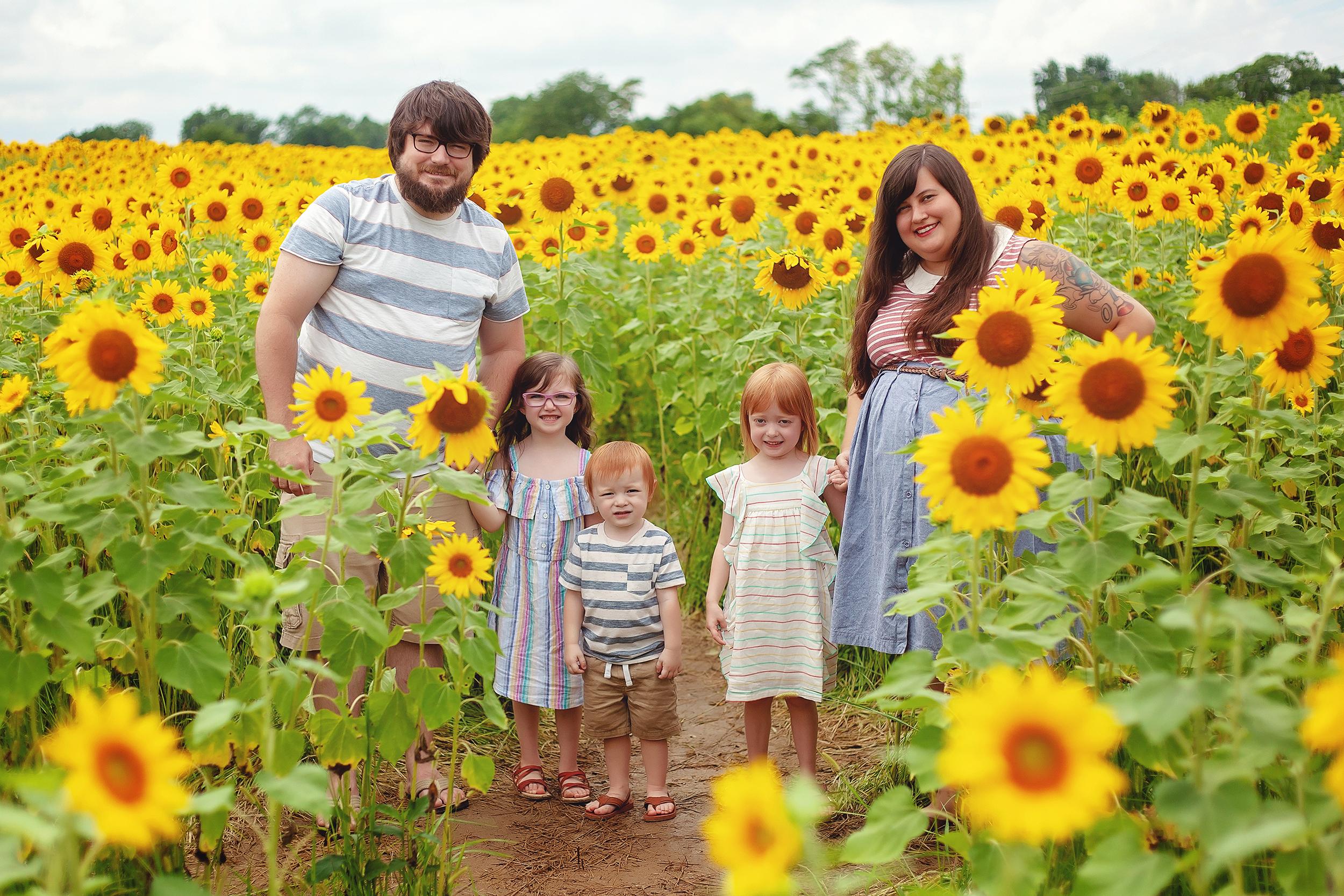 cleveland-family-photographer.jpg
