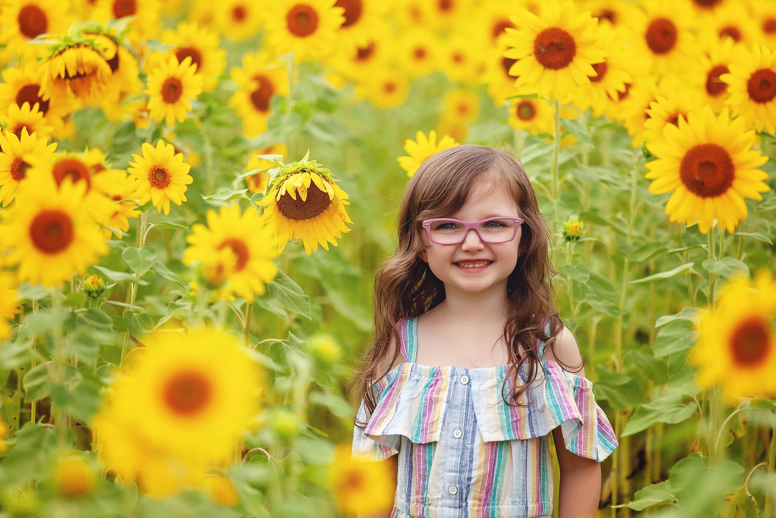 akron-ohio-childrens-photographer.jpg
