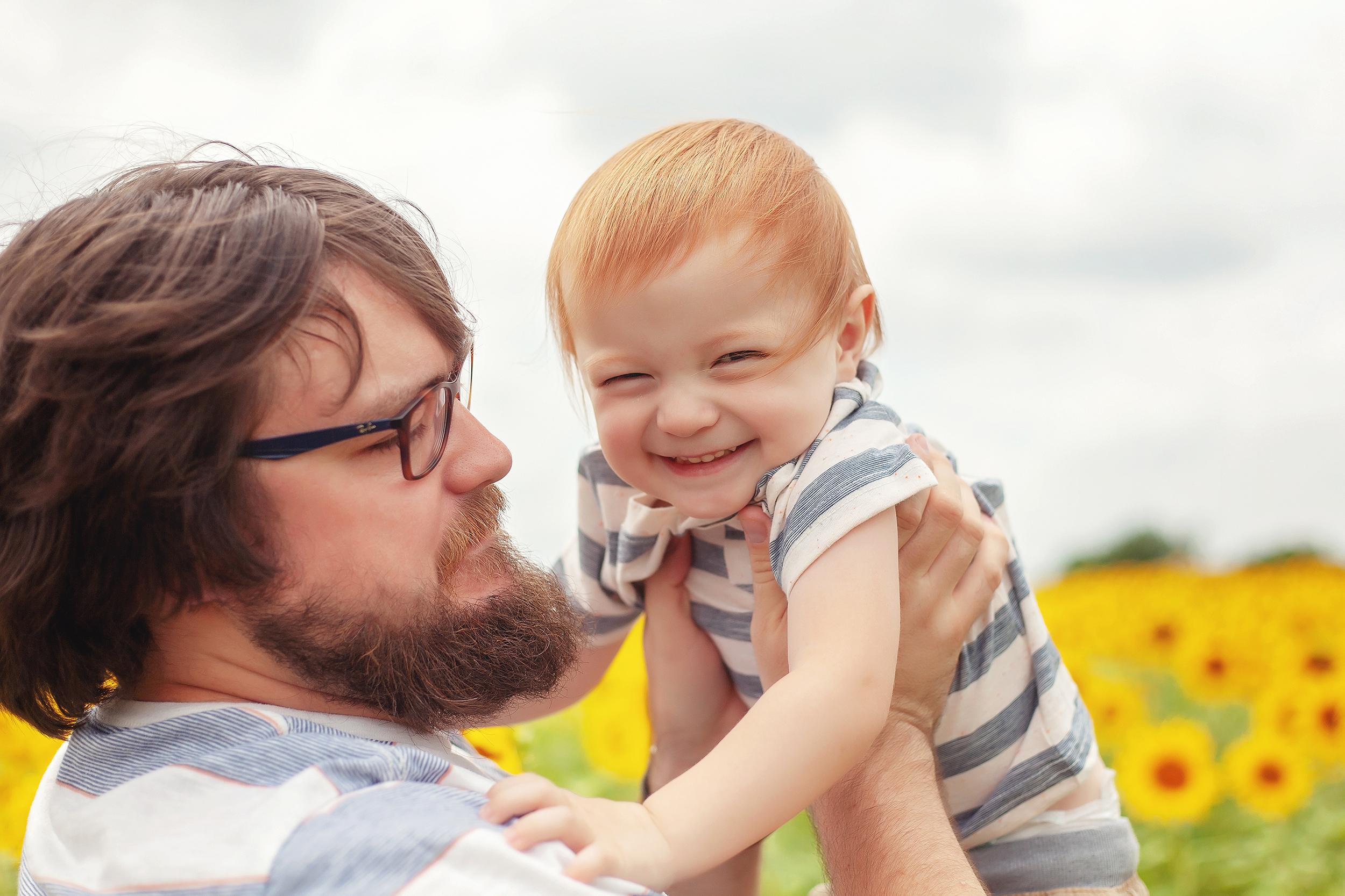 cleveland-ohio-family-photographer.jpg