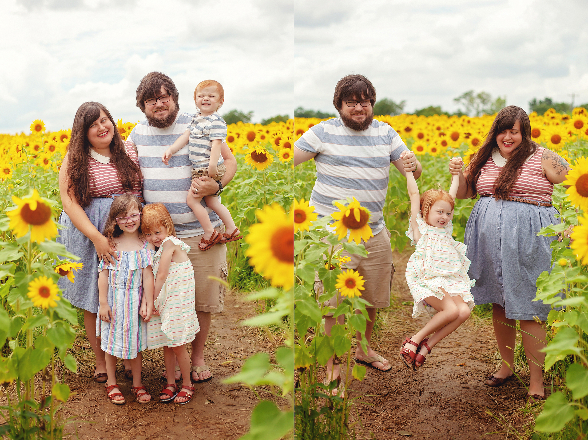 hudson-ohio-family-photographer.jpg